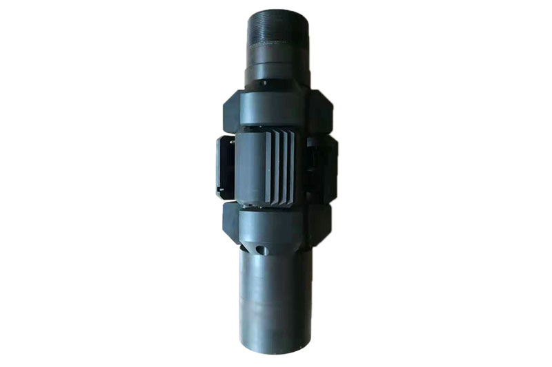 FDNM Floating Torque Anchor